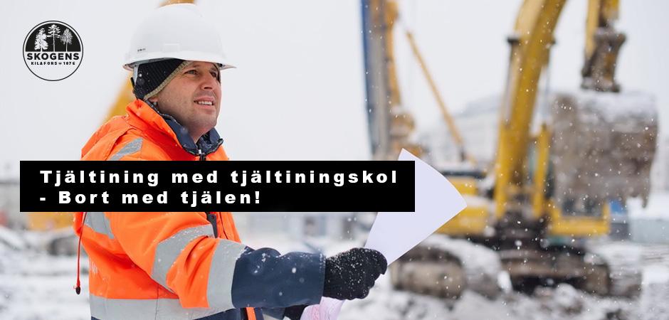main_tjaltining