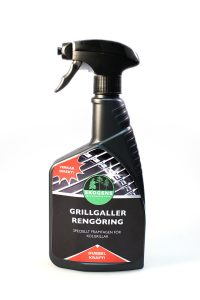 Spray_500ml