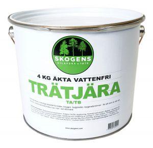 Skogens_Tratjara_WEB