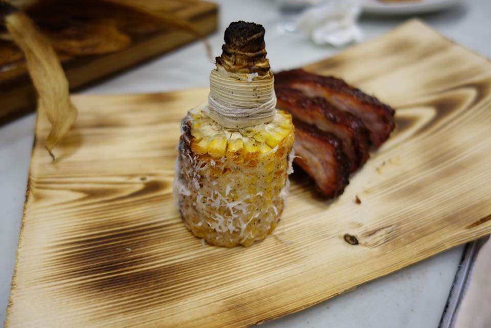 Vegetarisk_grill